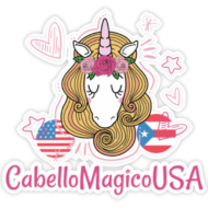 Cabello Magico USA Official Site